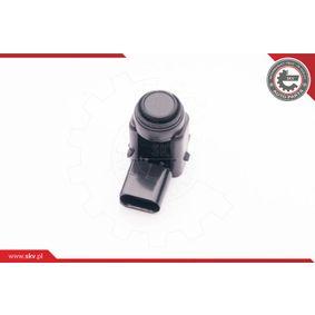 3D0998275A für VW, AUDI, SEAT, SKODA, Sensor, Einparkhilfe ESEN SKV(28SKV038) Online-Shop