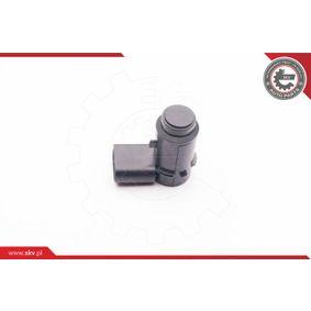 Parkovací senzor 28SKV045 ESEN SKV