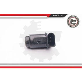 ESEN SKV Parkovací senzor 28SKV045