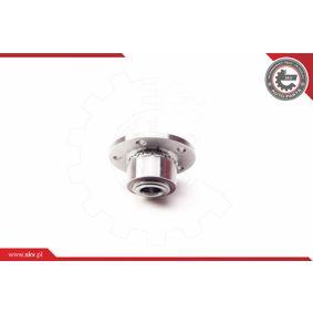 Rodamiento de rueda ESEN SKV 29SKV005 populares para SEAT IBIZA 1.4 TDI 90 CV