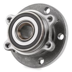 ESEN SKV Kit de roulement de roue (29SKV010) à bas prix