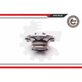 8V0598611 für VW, AUDI, SKODA, SEAT, Radlagersatz ESEN SKV(29SKV011) Online-Shop