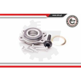 ESEN SKV 29SKV095 Wheel Bearing Kit OEM - 3D0498607A AUDI, VW, VAG, A.B.S. cheaply