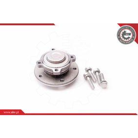 ESEN SKV Radlagersatz 31216765157 für BMW, MINI bestellen