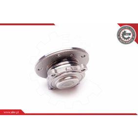 31216765157 für BMW, MINI, Radlagersatz ESEN SKV (29SKV117) Online-Shop