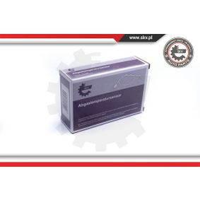 ESEN SKV Датчик, температура на изгорелите газове (30SKV005)