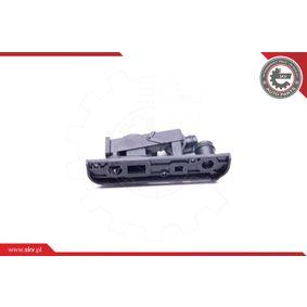 ESEN SKV Kit riparazione, Ventilazione monoblocco 06F103483E per VOLKSWAGEN, AUDI, SEAT, SKODA acquisire