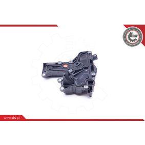 ESEN SKV Ölabscheider, Kurbelgehäuseentlüftung 06H103495E für VW, AUDI, SKODA, SEAT bestellen