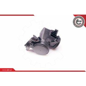 ESEN SKV Ventil, Kurbelgehäuseentlüftung 036103464AH für VW, AUDI, SKODA, SEAT bestellen