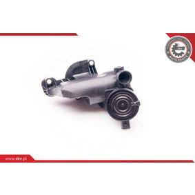 036103464AH für VW, AUDI, SKODA, SEAT, Ventil, Kurbelgehäuseentlüftung ESEN SKV (31SKV019) Online-Shop