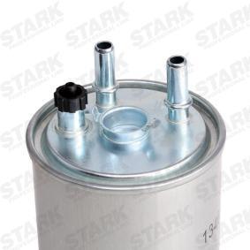STARK RENAULT TWINGO Kraftstofffilter (SKFF-0870175)