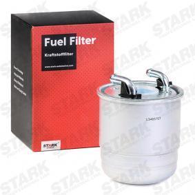 A-Class (W169) STARK Fuel filter SKFF-0870190