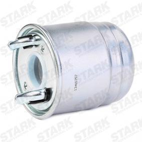 STARK Fuel filter SKFF-0870190