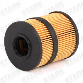 STARK Ölfilter (SKOF-0860179) niedriger Preis