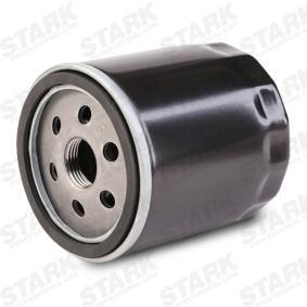 STARK Filtro de aceite SKOF-0860181