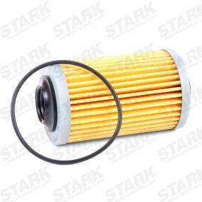 STARK SKOF-0860194 günstig