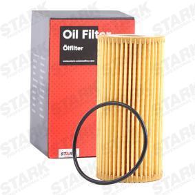 06L115562 für VW, AUDI, FORD, SKODA, SEAT, Ölfilter STARK (SKOF-0860199) Online-Shop