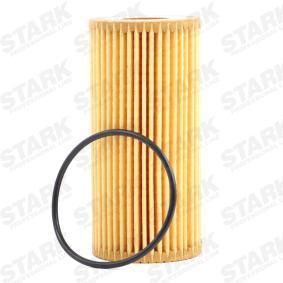 STARK SKOF-0860199 Ölfilter OEM - 06L115562 AUDI, FORD, SEAT, SKODA, VW, VAG, MANN-FILTER, AUDI (FAW), CUPRA günstig