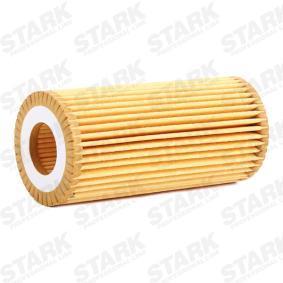 STARK Ölfilter (SKOF-0860199) niedriger Preis