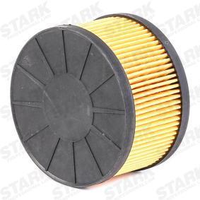 STARK Ölfilter (SKOF-0860212) niedriger Preis