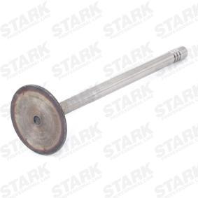 STARK Inlet Valve (SKINV-3270001) at low price