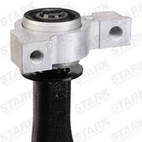 STARK PEUGEOT 407 Brazo de suspensión (SKCA-0051017)