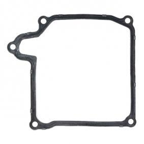 Seal, automatic transmission oil pan 779.180 ELRING