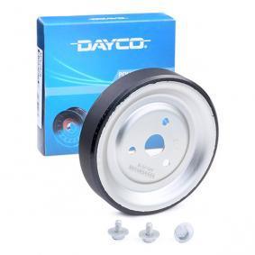 11517571012 für BMW, MINI, Riemenscheibe, Wasserpumpe DAYCO (APV2978) Online-Shop