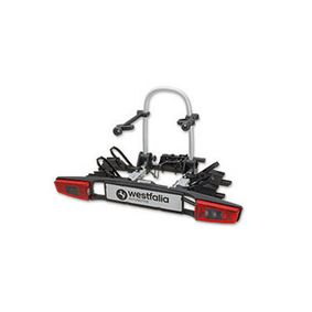 Cykelhållare, bakräcke för bilar från WESTFALIA: beställ online