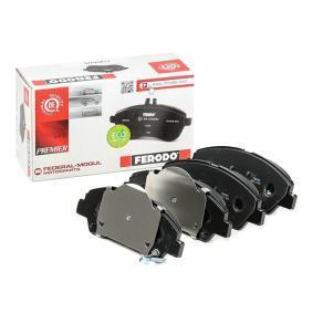 FERODO FDB4920 Online-Shop