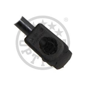 OPTIMAL AG-40399 bestellen