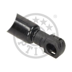 Tailgate struts AG-40632 OPTIMAL