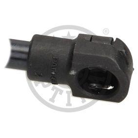 OPTIMAL AG-40957 bestellen
