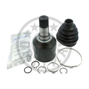 Buy Joint Kit, drive shaft OPTIMAL Art.No - CT-1073