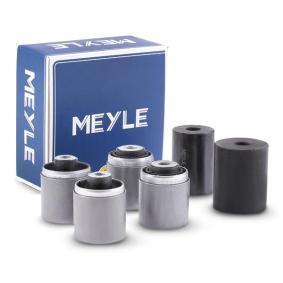 X5 (E53) MEYLE Reparatursatz, Querlenker 314 754 0000/HD