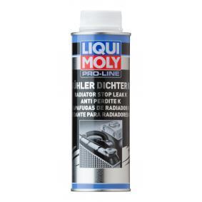 LIQUI MOLY Kühlerdichtstoff 20457 Online Shop