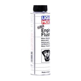 LIQUI MOLY Добавка за маслото на двигателя (2640) на ниска цена