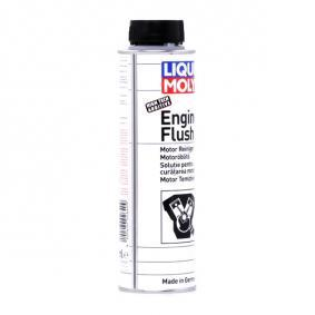 LIQUI MOLY Engine Oil Additive (2640) at low price