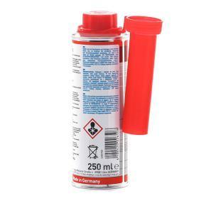 LIQUI MOLY Additiv, Ruß-/Partikelfilterregeneration (2650) niedriger Preis
