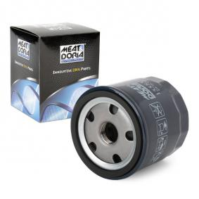 04E115561 für VW, AUDI, SKODA, SEAT, Ölfilter MEAT & DORIA (15583) Online-Shop