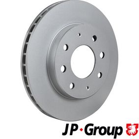 JP GROUP 3663200300 bestellen