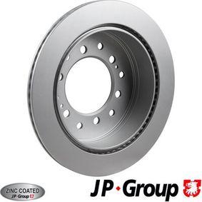 JP GROUP 4863202400 acheter