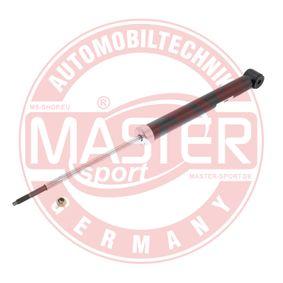 MASTER-SPORT Stoßdämpfer 33526750781 für BMW, MINI bestellen