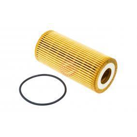 MASTER-SPORT Ölfilter 06K115562 für VW, AUDI, SKODA, SEAT, CUPRA bestellen