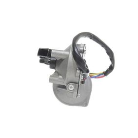 ALANKO Wischermotor 9117722 für OPEL, CHEVROLET, VAUXHALL, HOLDEN bestellen