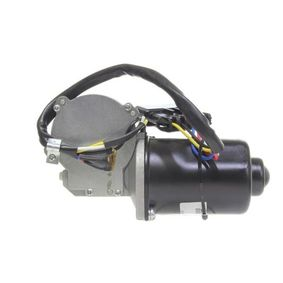 9117722 für OPEL, CHEVROLET, VAUXHALL, HOLDEN, Wischermotor ALANKO (10800082) Online-Shop