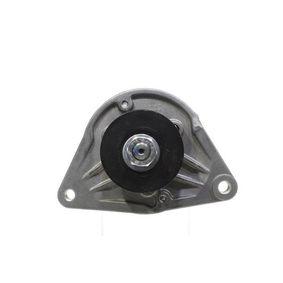 ALANKO Generator 443917 für PEUGEOT, CITROЁN bestellen