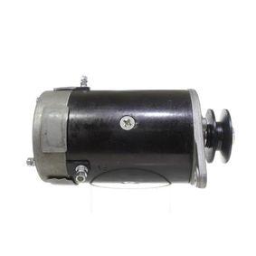 ALANKO 11443917 Generator OEM - 443917 CITROËN, PEUGEOT, SPIDAN, CITROËN/PEUGEOT, ALANKO günstig