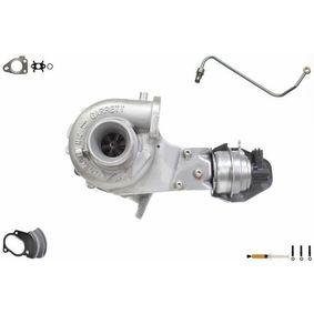 Turbocompresor, sobrealimentación ALANKO Art.No - 901184S1 obtener