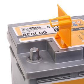 Continental Starterbatterie (2800012026280) niedriger Preis